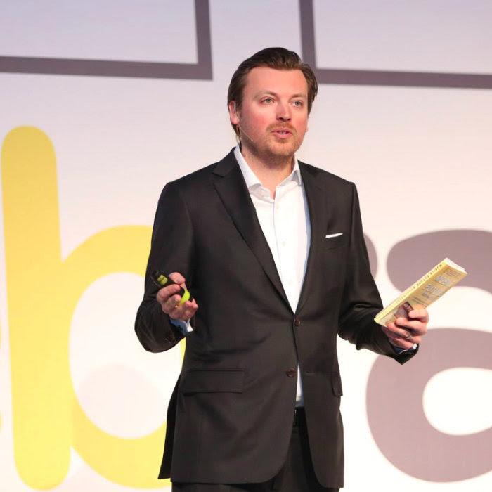 Home Monty Metzger Digital Leadership Keynote Speaker