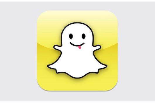 Why Incorporating Snapchat Into Your Small Business Plan Is A Big Deal?