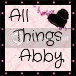 AllThingsAbby