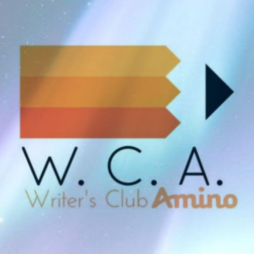 Homeless Heidi . . . A American nightmare Part 9 | Writers' Club Amino