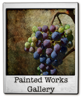 Painted Works