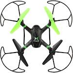 Xtreme Raptor 6-Axis Gyro Drone