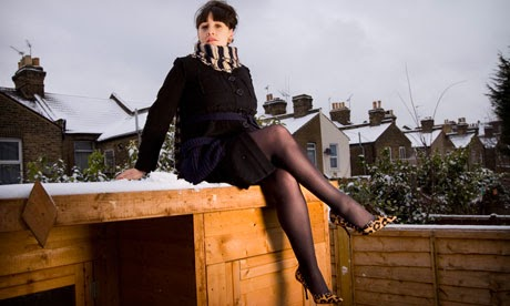 Coronation Street Blog Grace Dent Quot Corriegeddon Quot