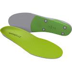 Superfeet Green Insoles D