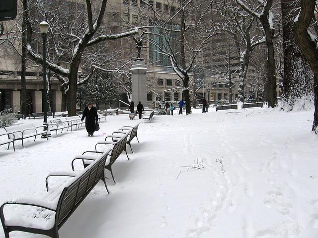 snow_plaza_blocks