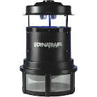 Dynatrap One Acre Insect Trap, Black