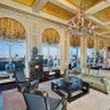 PHOTOS: The 10 Priciest Pads In New York