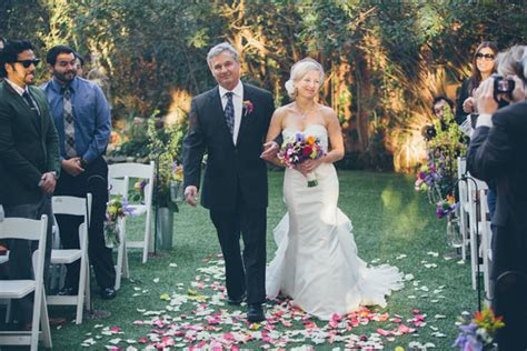 Father Daughter Walking Down The Aisle Quotes