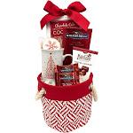 DesignPac Christmas Joyful Holiday Basket - 4.62oz