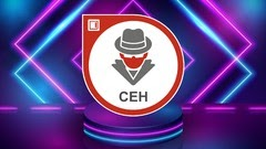 Certified Ethical Hacker CEH v11 Practice Exams [ NEW 2021 ]