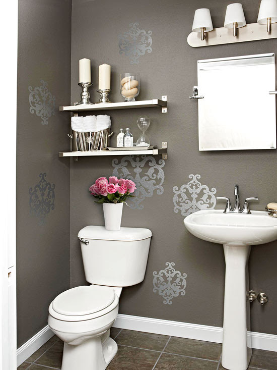10 DIY Home Decorating Projects | Dargan Real Estate ...