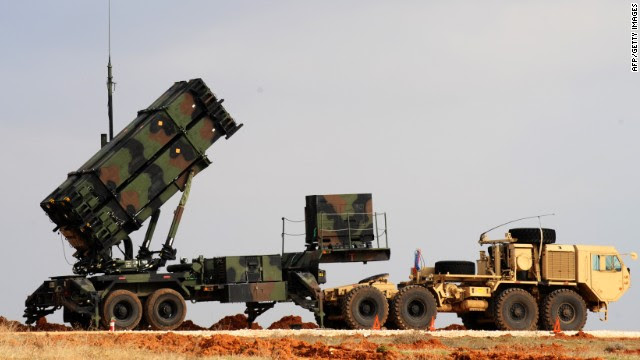 http://i2.cdn.turner.com/cnn/dam/assets/130603105927-patriot-missile-launcher-story-top.jpg