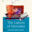Book Review: The Labors of Hercules