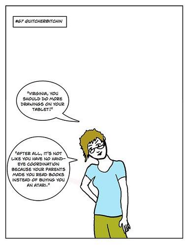 webcomic67