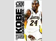 Kobe Doin' Work   Wikipedia