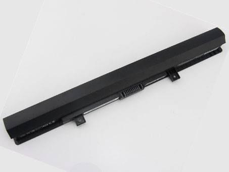 Batería para TOSHIBA PA5184U-1BRS
