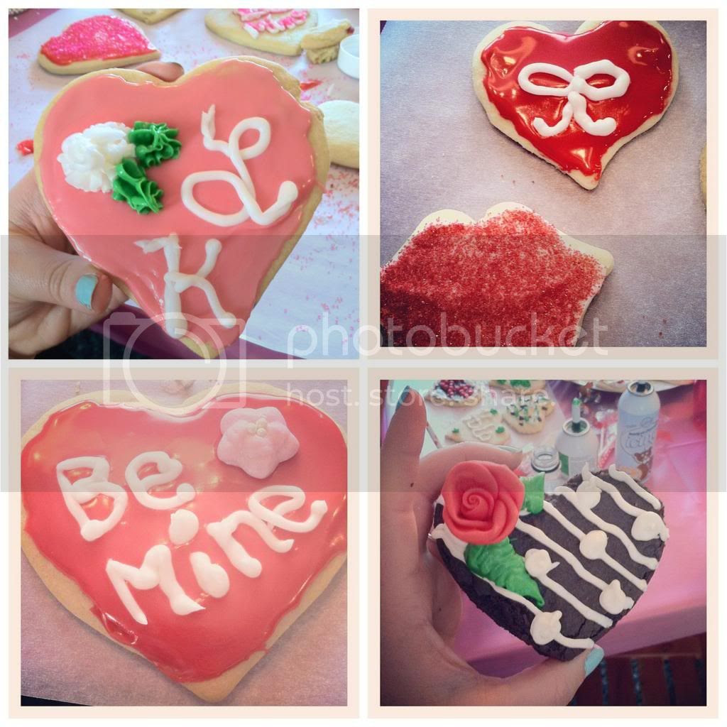 photo VdayCookieParty5_zps67c4b957.jpg