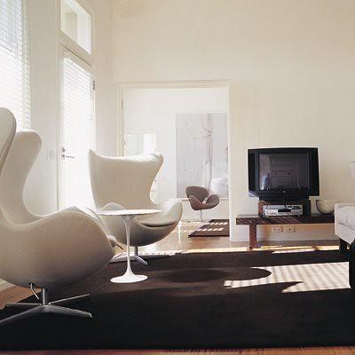 corporateculture.com.au_EggChair