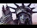 بالفيديو: ماذا سيحدث لو انقرض البشر من الأرض؟