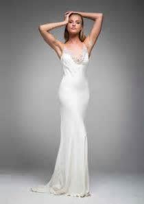 Destination Weddings   Beach Wedding Dresses   Slip