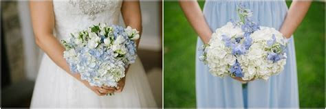 Classic Spring Lake Golf Club Wedding by Off BEET Productions