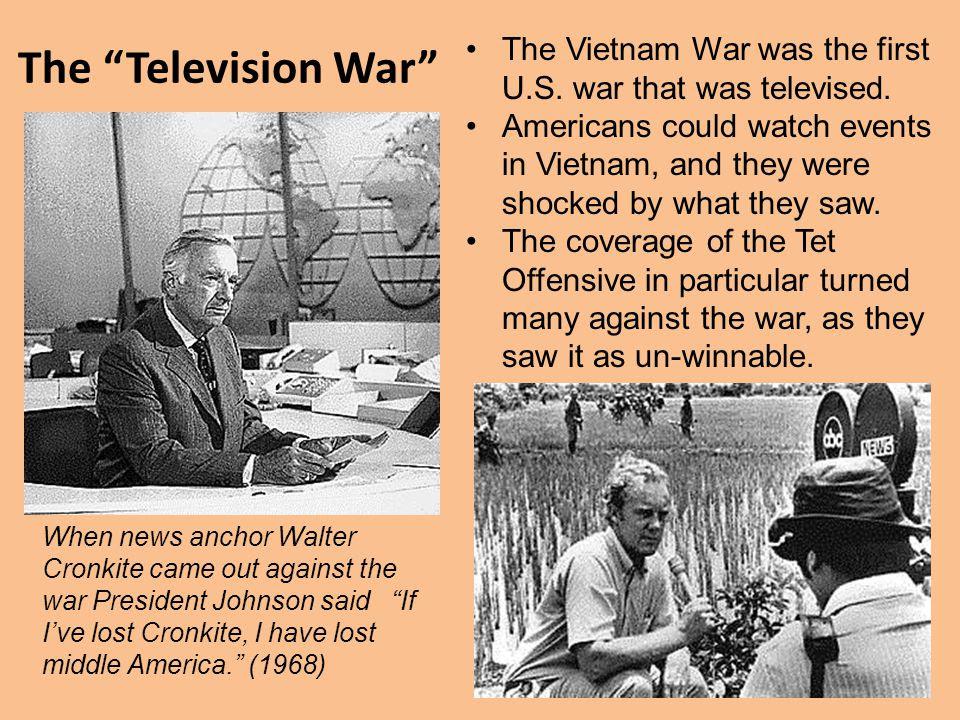 http://slideplayer.com/slide/3841815/13/images/11/The+Television+War+The+Vietnam+War+was+the+first+U.S.+war+that+was+televised..jpg