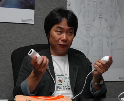 http://www.portallos.com.br/wp-content/uploads/2009/10/shigeru-miyamoto.jpg