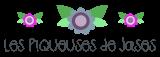 Les Piqueuses de Jases