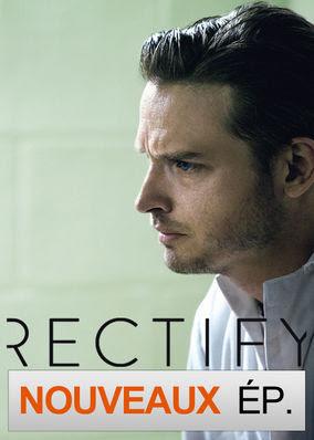 Rectify - Season 2