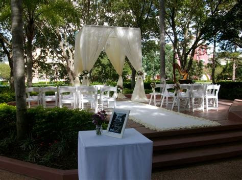 102 best Orlando Wedding Locations images on Pinterest