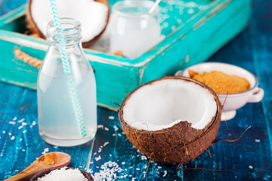 Coconut oil: health hero or dietary disaster?