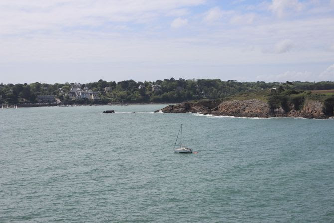 photo 2-kerfany bretagne finister wonderful breizh_zpstb5f6yb5.jpg