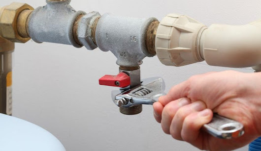 How to Drain a Water Heater | ServiceWhale