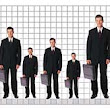 How tall you stand changes how you make decisions