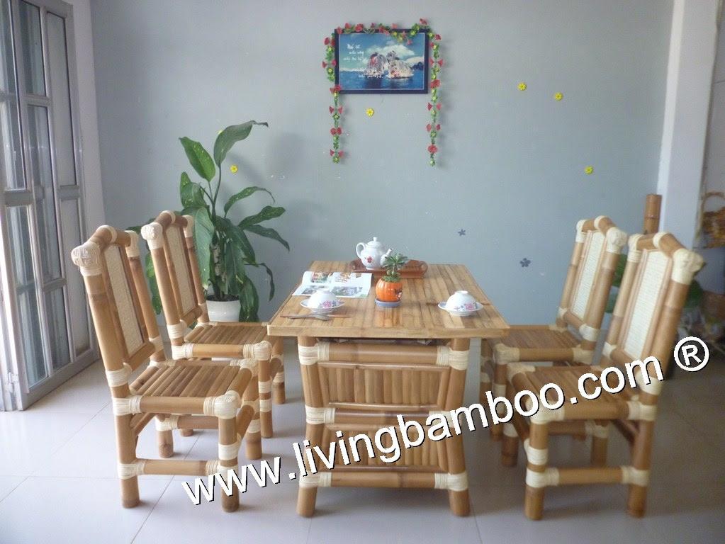 Bamboo Furniture Bamboo Bed Bamboo Outdoor Furniture Bamboo Chair Bamboo Table Bamboo Tiki Bar