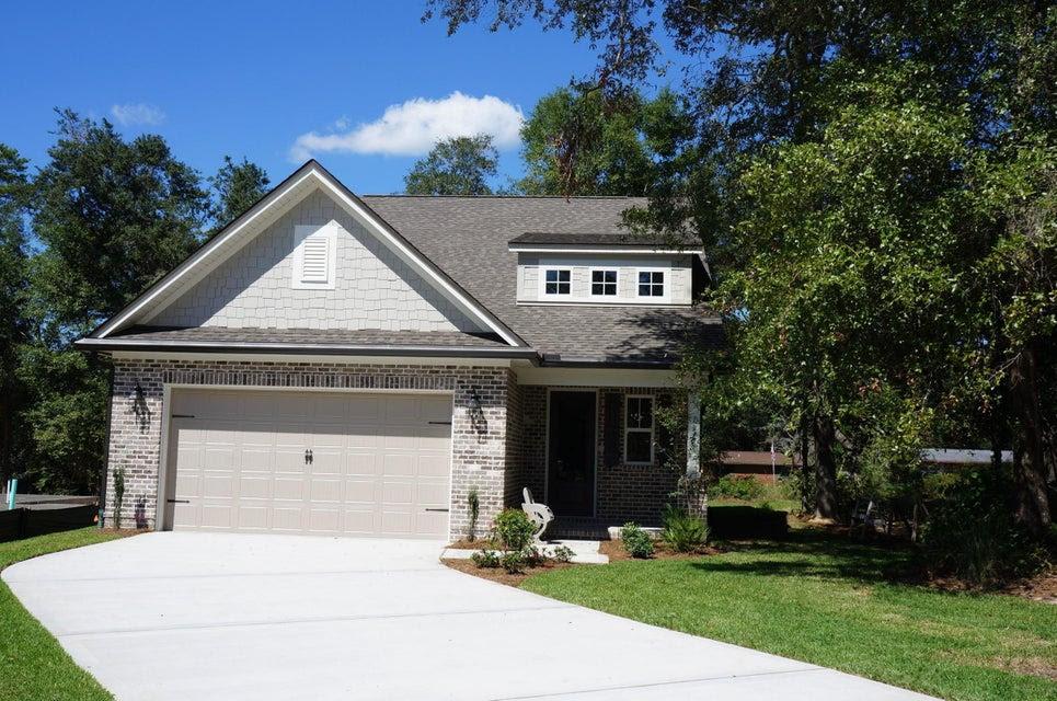 Niceville Homes For Sale over $300,000  FL  Florida