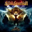 Blind Guardian - At the Edge of Time  - YouTube