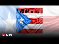 Dj Nelson -  Perreo Intenso (Audio Oficial)
