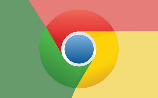 Google Chrome signale les sites marchands à risques