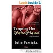 Tempting Her Fake Fiancé (Entangled Brazen) (Gone Hollywood) - Kindle edition by Julie Particka. Contemporary Romance Kindle eBooks @ Amazon.com.