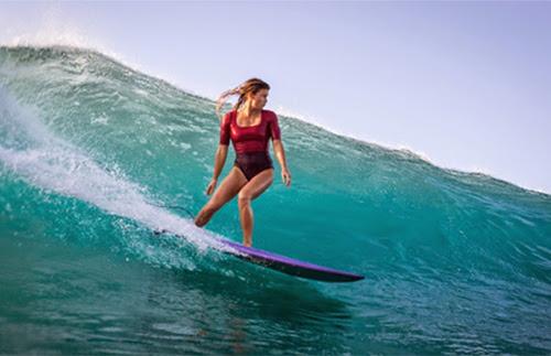 eikona-pagkosmia-imera-kymatodromias-surfing