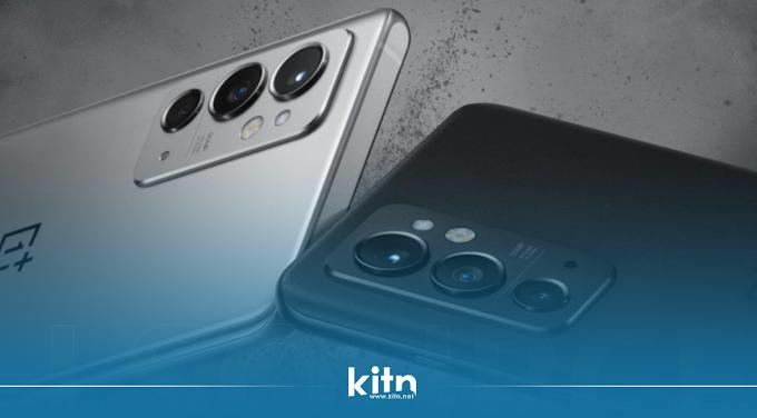 بە فەرمی مۆبایلی OnePlus 9RT بە سناپدراگۆن 888 و ڕوونمای OLEDـی 120 هێرتز و زیاترەوە نمایشکرا