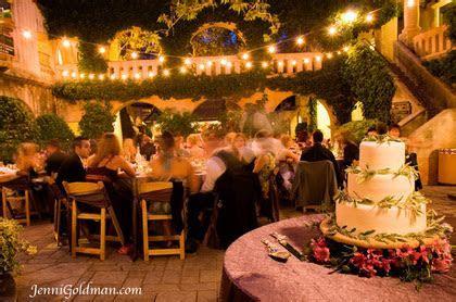 Tlaquepaque Arts and Crafts Village   Wedding Venues