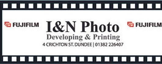 I&N Photo and Studio - Google+