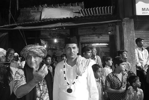 Dam Madar Malang of Mumbai  And Firoze Rafaee by firoze shakir photographerno1