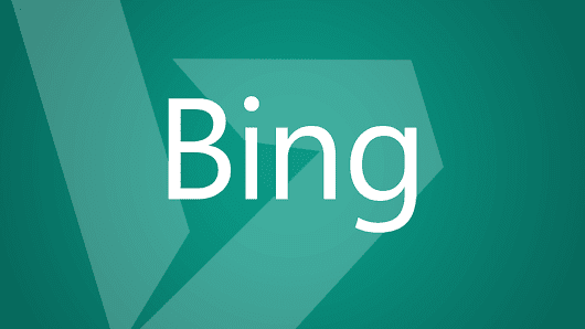 Why SEOs should not ignore Bing Webmaster Tools