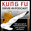 "KungFuDriveInPodcast on Twitter: ""New episode will be a day late but I just recorded an AWESOME interview with @UndefeatableDon that will be featured in the next few weeks!"""
