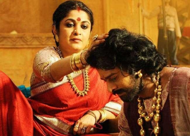 'बाहुबली2' के बाद आ रही है साल की सबसे बड़ी भारतीय फ़िल्म, ये सुपरस्टार निभा रहे लीड रोल