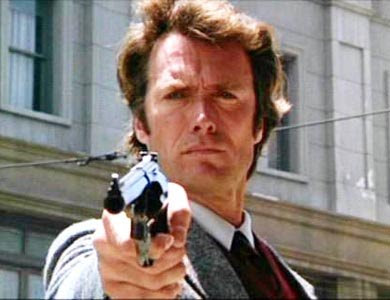 http://www.onlygoodmovies.com/blog/wp-content/uploads/2010/11/clint-eastwood-dirty-harry.jpg