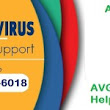 How AVG Antivirus Support helps to be Safe in Connected World?